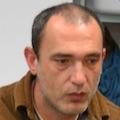 Yazan Suleiman